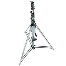 Стойка Manfrotto 087NW Wind-Up Stand, арт.087NW