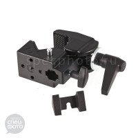 Зажим Manfrotto 035 Super clamp, арт.035