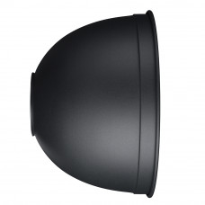 Рефлектор Hensel 9601 12-inch Reflector, арт.9601