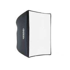 Софтбокс квадратный Hensel Ultra Softbox IV 60x60, арт.4410