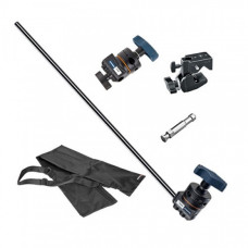 Грипы Avenger D800KIT Grip kit, арт.D800KIT