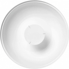 Портретная тарелка Profoto Softlight Reflector white (100608), арт.100608
