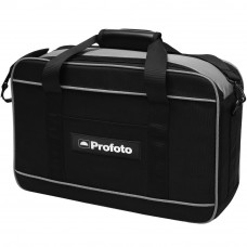 Сумка для комплекта света Profoto Double Case, арт.330211