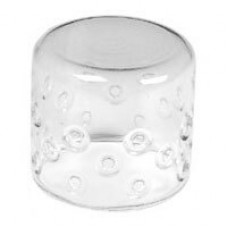 Пайрекс-колпак Hensel 9454650 Glass Dome clear, uncoated, spare, арт.9454650