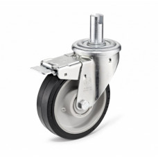 B9000 HARD WHEEL SET/STRATO SAFE