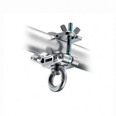 Зажим Avenger C4463 MP Eye Coupler with Lifting Ring, арт.C4463