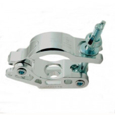 Зажим Avenger C4560 MP Slim Eye Coupler, арт.C4560