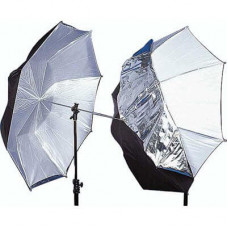 Фотозонт Lastolite Umbrella White Bounce / Translucent Large, арт.LL LU4523F