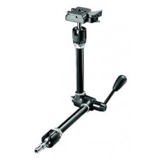 Штанга Manfrotto 143RC Magic arm, арт.143RC