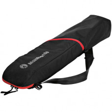 Сумка для стоек Manfrotto LBAG90 Bag for 3 Light Stands Small, арт.MB LBAG90