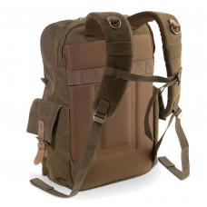 Рюкзак National Geographic NG A5270 Africa Backpack, арт.NG A5270