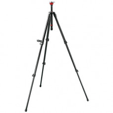 Видеоштатив Manfrotto 755XB Video tripod, арт.755XB