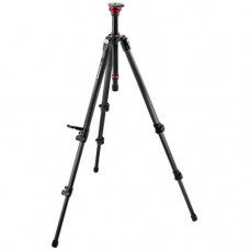 Видеоштатив Manfrotto 755CX3, арт. 755CX3