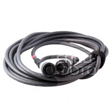Кабель Hensel 7903 Flash Head Extension Cable 7 m, арт.7903