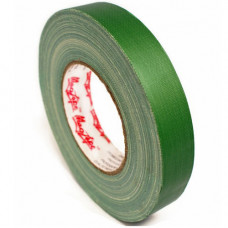 Тейп Le Mark Mag Tape Green 25, арт.CT50025G