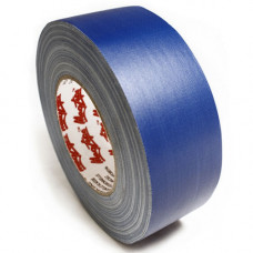 Тейп Le Mark Mag Tape Blue 50, арт.CT50050B