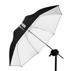 Фотозонт Profoto Umbrella Shallow White S 85, арт.100971