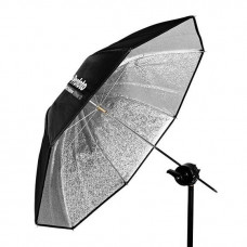Фотозонт Profoto Umbrella Shallow Silver S 85, арт.100972