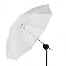 Зонт Profoto Umbrella Translucent M 105