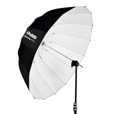 Зонт глубокий Profoto Umbrella Deep White L 130, арт.100977