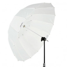 Зонт Profoto Umbrella Deep Translucent L 130