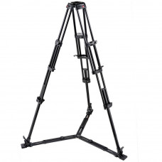 545GB Pro Heavy-Duty Aluminium Video Tripod