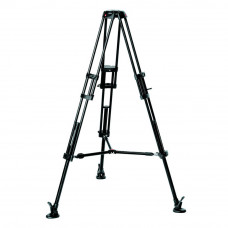 Видеоштатив 546B Pro Video Tripod Mid. SP, арт. 546B