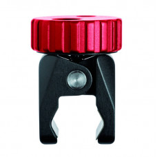Зажим Manfrotto MC1990A Pico Clamp, арт.MC1990A