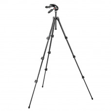 MK293C4-D3Q2 Kit tripod/head