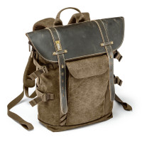 Рюкзак National Geographic NG A5290 Africa Backpack, арт.NG A5290