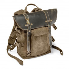 Рюкзак National Geographic NG A5280 Africa Backpack, арт.NG A5280