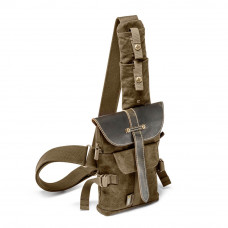 Слинг National Geographic NG A4567 Africa Sling Bag, арт.NG A4567