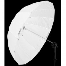 Зонт Profoto Umbrella Deep Translucent M 105