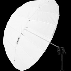 Зонт Profoto Umbrella Deep Translucent S 85
