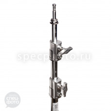 Си-стенд Kupo CT-40M 40 Turtle Base - Silver, арт.CT-40M