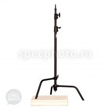 Си-стенд Kupo CS-40MB 40 Sliding Leg - Black, арт.CS-40MB