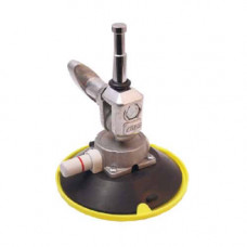 "Держатель-присоска Kupo KSC-06 6"" pumping suction cup with swiveling 16 mm baby pin, арт.KSC-06"