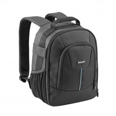 Рюкзак Cullmann Panama BackPack 200, арт.C93782