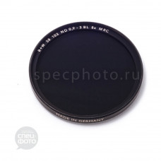 103M ND 0.9-8X 58mm (1066142)