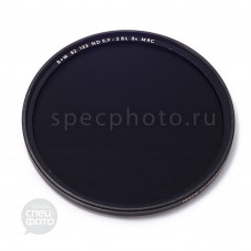 103M ND 0.9-8X 82mm (1073160)