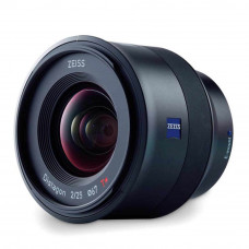 Объектив Carl Zeiss Batis 2/25 E-mount, арт.2103-750