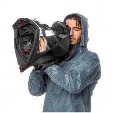PL-CRC-15 Pro Light Video Camera Raincover
