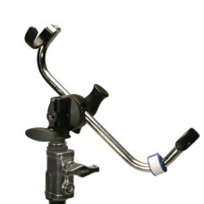 KS-320 Boomgrip Microphone Boom Holder