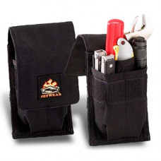 Mini Tool Pouch