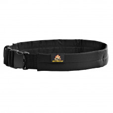 "Инструменты SetWear 2"" Padded Belt, Large/X-Large+, арт.SW-05-520"