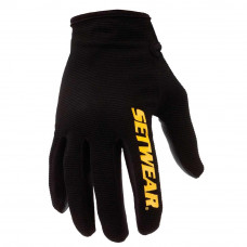 Stealth Pro, S/8