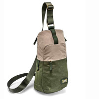 Слинг National Geographic NG RF 4550 Rain Forest Sling Bag, арт.NG RF 4550