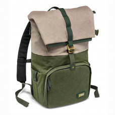 Рюкзак National Geographic NG RF 5350 Rain Forest Backpack, арт.NG RF 5350
