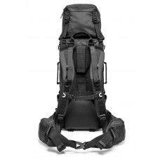 Рюкзак Manfrotto Pro Light TLB-600 PL Telephoto Lens Backpack, арт.PL-TLB-600