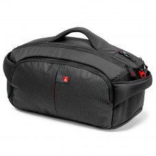 Кофр для видеокамеры Manfrotto Pro Light Camcorder Case 193N for PMW-X200, HDV camera,VDSLR, арт.MB PL-CC-193N